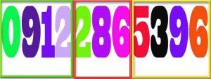 شماره تلفن فروشگاه پوشش سلولزی